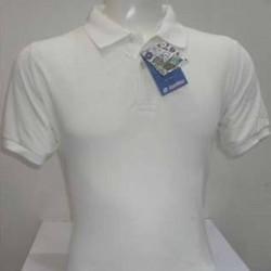 Lotto T-Shirt - 16 (White)